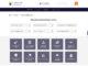 CWAC Planning Web Page