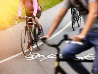 Bike Buddies Image