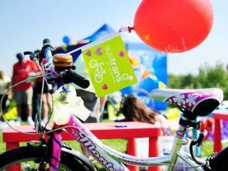 Bike and Boats Festival
