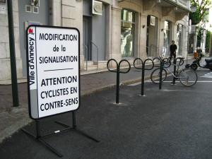 bikeparkingstreet